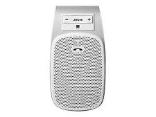 Jabra Bluetooth Freisprecheinrichtung Drive WEISS