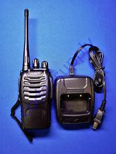 Replacement for Kenwood TK-3131 TK 3131 UHF 2-Way Radio Walkie Talkie
