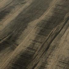 Armstrong Skip Planed Blackened Natural 12mm AC4 Laminate Flooring L3106-SAMPLE