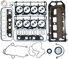 2005 To 2008 Dodge Jeep Chrysler Cars 5.7L HEMI Full Gasket Set Victor 95-3647VR