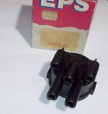 RENAULT 5 - R 5 TL - GTL - TS/ CALOTTA SPINTEROGENO/ DISTRIBUTOR CAP