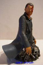 DC Unlimited Terminator Salvation t4 Marcus Wright resin 1:6 Bust busto estatua