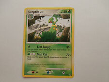 Carte Pokemon Jungko 130 pv Platine Arceus rare !!!