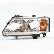 Replacement Headlight Assembly for 03-07 9-3 (Driver Side) SB2502109C