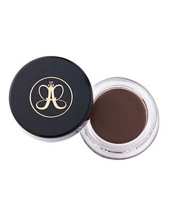 Anastasia Beverly Hills Dipbrow Eyebrow Brow Pomade Chocolate