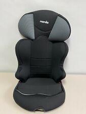 Nania mycarsit BEZUG für Kindersitz mit Isofix Gruppe 2/3 15-36 kg schwarz DF452
