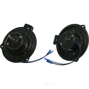 HVAC Blower Motor UAC BM 00198