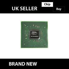 Brand NEW NVIDIA nf-7100-630i-a2 chip di grafica chipset gpu BGA