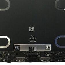 Nuovo Sale Qualità Trackpad Touchpad 810 5827 A per Apple Macbook pro 38.1cm