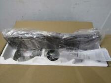 "Monte Carlo Vision 52"" Ceiling Fan with Integrated Led Light Kit 3Vnr52Bsd-V1"