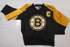 Boston Bruins Jersey Official Licensed Jersey Thornton #19 Youth S/M