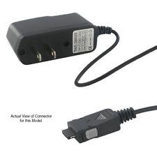 NEW AC Wall Charger for Verizon Wireless LG VX8100 VX6100 VX8300 VX4400 MIGO