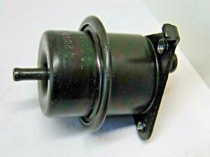 PR1 Fuel Injection Pressure Regulator 4287320 ORIGINAL MOPAR BOSCH 0280160223