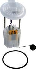 Fuel Pump Module Assembly Left Autopart Intl 2202-496270