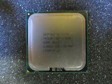Intel Core 2 Quad Q9650, 4x 3.00GHz Sockel 775