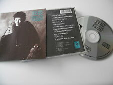 JOE ELY : LORD OF THE HIGHWAY CD ALBUM 1987 DEMON RECORDS 11 TRACKS