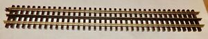 Atlas 6058 O-Gauge 3-Rail Track Straight Sections You Choose The Cut Length 214P