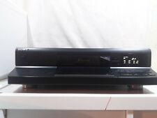 Sony CDP CE 105 CD Wechsler inklusive 12 Monate Gewährleistung
