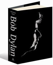 The Bob Dylan Encyclopedia by Michael Gray and Gray (2006, Hardcover)