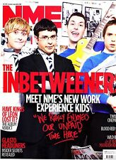 NME 16 October 2010