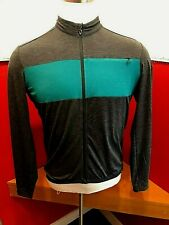 SPECIALIZED MENS RBX DRIRELEASE LS JERSEY SIZE X-LARGE