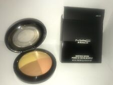 MAC  MINERALIZE SKINFINISH NATURAL POWDER SUNNY SIDE