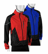 ATD TALL Man Windproof and Waterproof Cycling Jacket Rain Gear Windbreaker