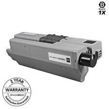 Comp Black Laser Toner Cartridge for Okidata C17 44469801 OKI C531dn MC361 MC362