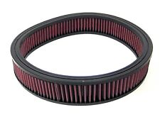 Performance K&N Filters E-1580 Air Filter For Sale