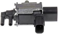 Intake Manifold Runner Control Valve Dorman 911-909 fits 04-13 Mazda 3 2.0L-L4