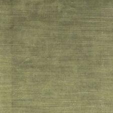 Cortinas y visillos Clarke & Clarke con algodón