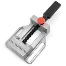 Quick Release Vice Small Drill Press Vise