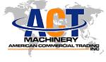 ACT Machinery