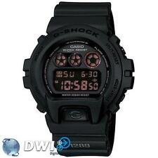 Casio G-Shock Women's Adult Wristwatches