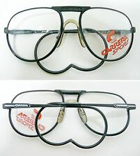 Carrera Sport 5516 montatura per occhiali vintage frame eyeglasses NOS