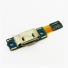 HTC Desire S S510e G12 Power Charging Port USB Flex Cable Replacement Part