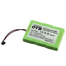 Akku für Siemens Gigaset 3000 Micro 3010 Micro 3020 Micro T-Sinus 45M Nh-Mh