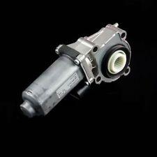 27107566296 2710754178 BMW Getriebe Stellmotor Verteilergetriebe X3 E83 X5 E53