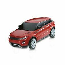 Auto Land Rover d'epoca e moderne
