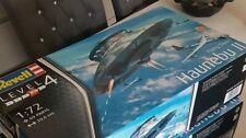 Revell 1 72 Haunebu II Flying Saucer 03903