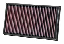 33-3005 K&N AIR FILTER FOR AUDI A3 (8V) 1.6/1.8/2.0/TDi 2012 - 2015