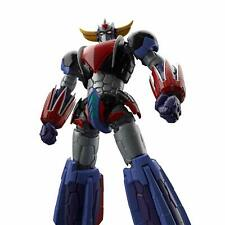 BANDAI HG UFO Robo Grendizer INFINITISM 1/144 scale JAPAN OFFICIAL IMPORT