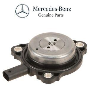 For Mercedes CLS550 E63 AMG GL450 Camshaft Adjuster Magnet Genuine 276-156-07-90