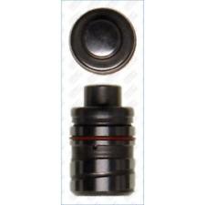 Ventilstößel - Ajusa 85003600