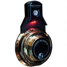 Cannon Combination Dial Lock Security Safe Light SSL-04 Gun Safe Accessory