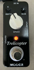 Mooer Trelicopter Tremelo Pedal