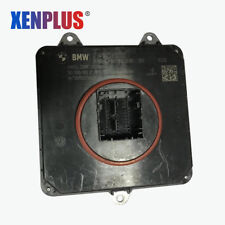 LED Headlight ballast Control Module for BMW 3 Series X5 F15 F20 F30 63117457875