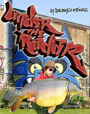 NEW BOOK!!! Under the Radar by Rob Maylin & Friends