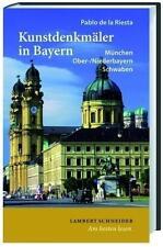 Gebundene-Ausgabe Reiseführer & Reiseberichte aus München
