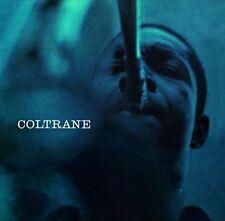 John Coltrane - Coltrane (Impulse) [New Vinyl LP] UK - Import